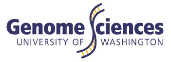 Department of Genome Sciences, University of Washington