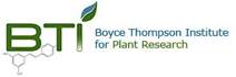 Boyce Thompson Institute (BTI) for Plant Research